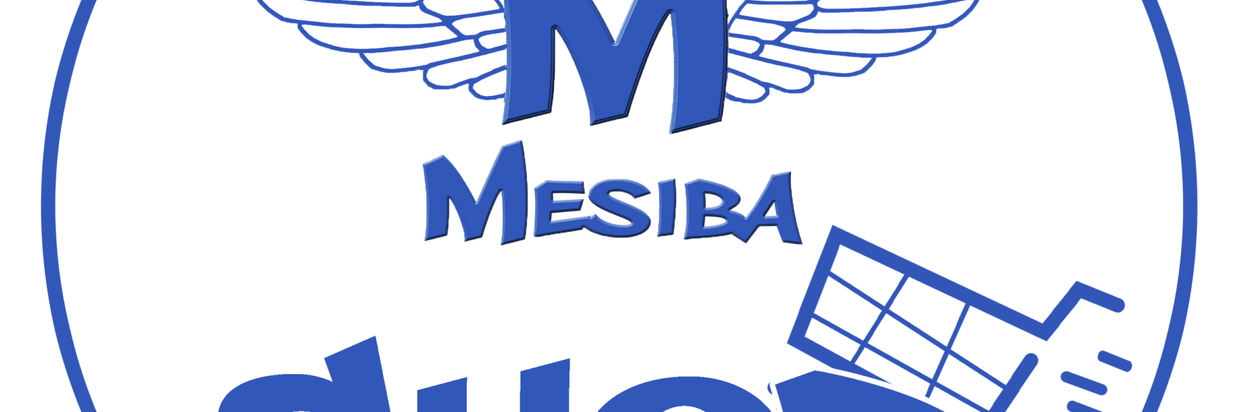 LOGO-MESIBA-SHOP